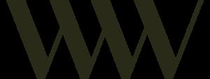 Voorhorst Van Waegeningh Advocaten