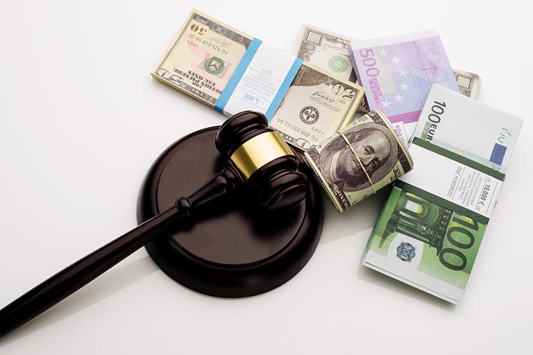 Insolventie advocaat
